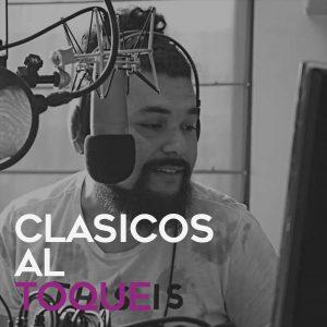 clasicos-al-toque-bn