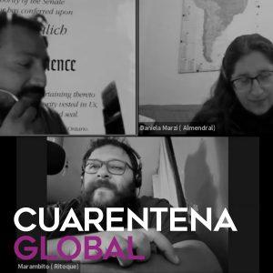 cuarentena-global-bn