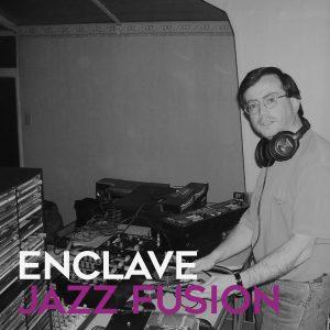 enclave-jazz-fusion