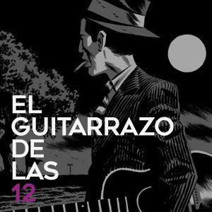 guitarrazo