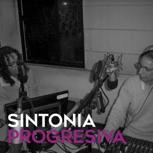 sintonia-progresiva