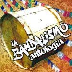 LA BANDALISMO cumple 40 años y digitaliza su material