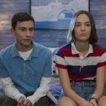 """Ratón de Netflix: El Asperger ,""""Atypical"""" y sus 3 Temporadas"""