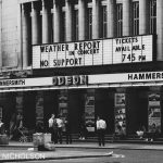 "Conciertízate: Queen y ""A Night at the Odeon"" de 1975"