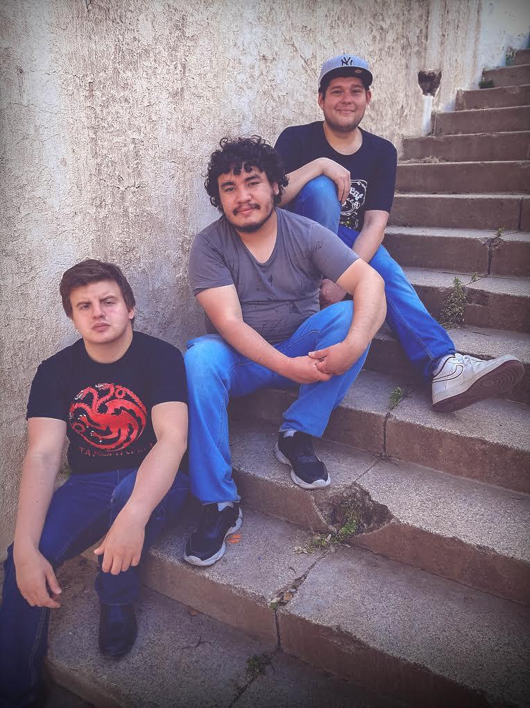 """""""Quién Iba a Saber """" es el nuevo sencillo que lanza Hermanos y Peatones"""